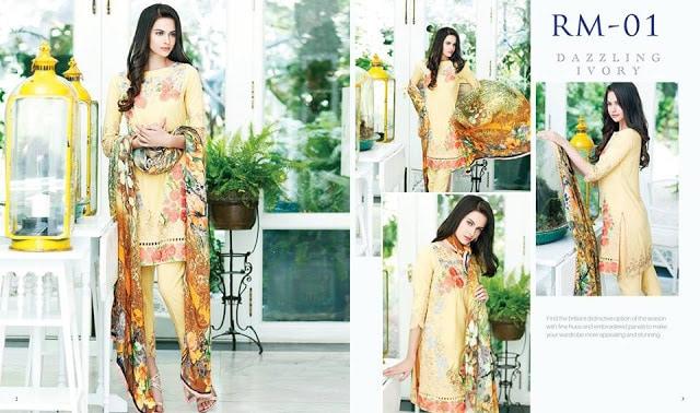 charizma-latest-designs-of-winter-dresses-2016-17-pashmina-shawl-collection-6