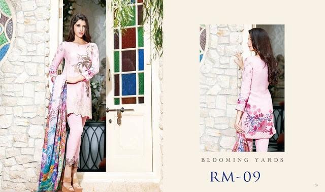 charizma-latest-designs-of-winter-dresses-2016-17-pashmina-shawl-collection-7