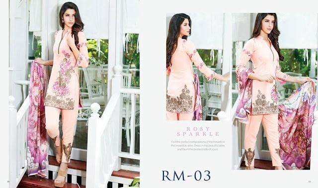 charizma-latest-designs-of-winter-dresses-2016-17-pashmina-shawl-collection-8