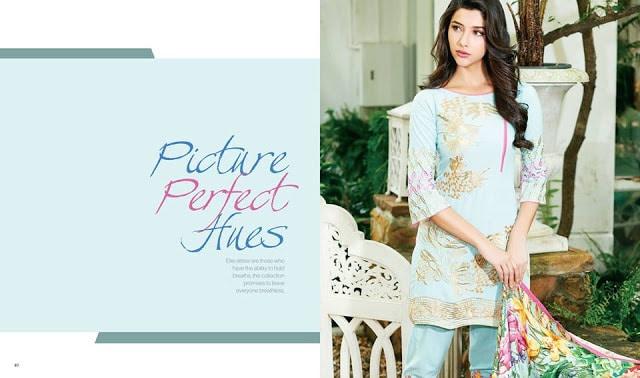 charizma-latest-designs-of-winter-dresses-2016-17-pashmina-shawl-collection-9