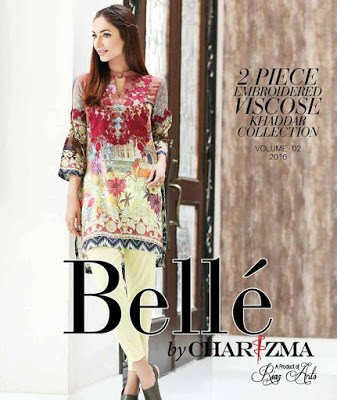 charizma-winter-embroidered-dresses-khaddar-collection-2016-1