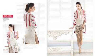 charizma-winter-embroidered-dresses-khaddar-collection-2016-16