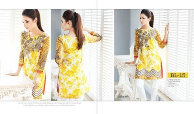 charizma-winter-embroidered-dresses-khaddar-collection-2016-3