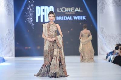 farah-&-fatima-bridal-range-formal-wear-collection-plbw-2016-11