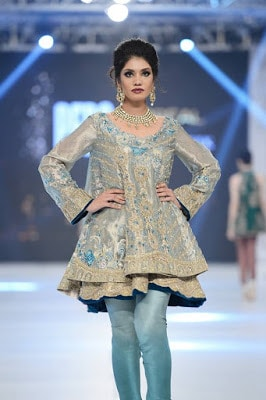farah-&-fatima-bridal-range-formal-wear-collection-plbw-2016-12
