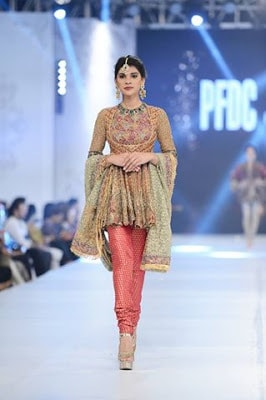 farah-&-fatima-bridal-range-formal-wear-collection-plbw-2016-13