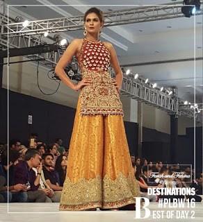 farah-&-fatima-bridal-range-formal-wear-collection-plbw-2016-16