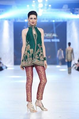 farah-&-fatima-bridal-range-formal-wear-collection-plbw-2016-4