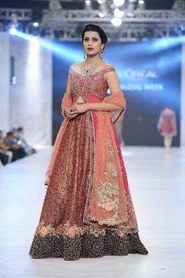 farah-&-fatima-bridal-range-formal-wear-collection-plbw-2016-9