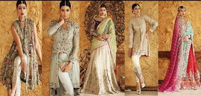 fashion-designer-hina-butt-winter-bridal-dresses-collection-2016-10