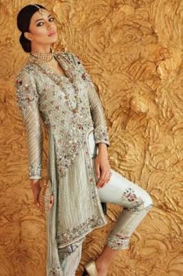 fashion-designer-hina-butt-winter-bridal-dresses-collection-2016-4
