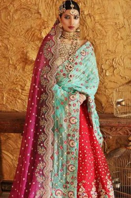 fashion-designer-hina-butt-winter-bridal-dresses-collection-2016-5