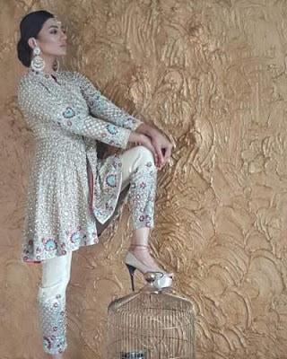 fashion-designer-hina-butt-winter-bridal-dresses-collection-2016-6