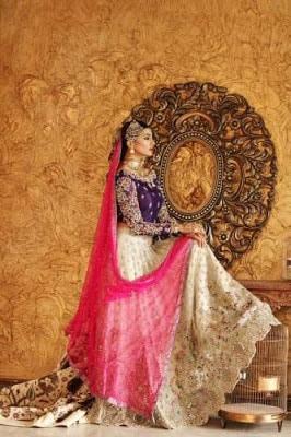 fashion-designer-hina-butt-winter-bridal-dresses-collection-2016-7