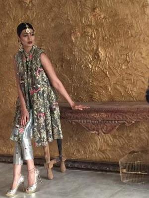 fashion-designer-hina-butt-winter-bridal-dresses-collection-2016-8