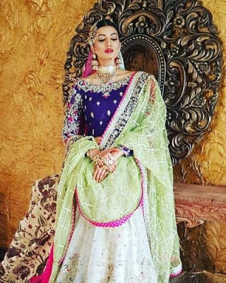 fashion-designer-hina-butt-winter-bridal-dresses-collection-2016-9