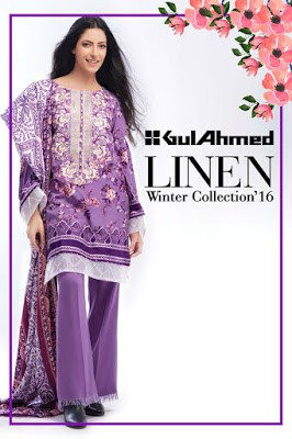 gul-ahmed-digital-winter-linen-dresses-collection-2016-1
