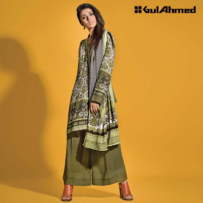 gul-ahmed-digital-winter-linen-dresses-collection-2016-3