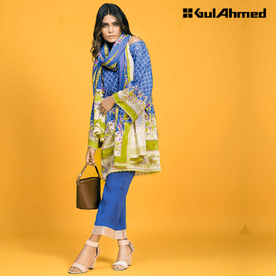 gul-ahmed-digital-winter-linen-dresses-collection-2016-5