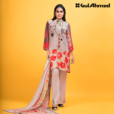 gul-ahmed-digital-winter-linen-dresses-collection-2016-9