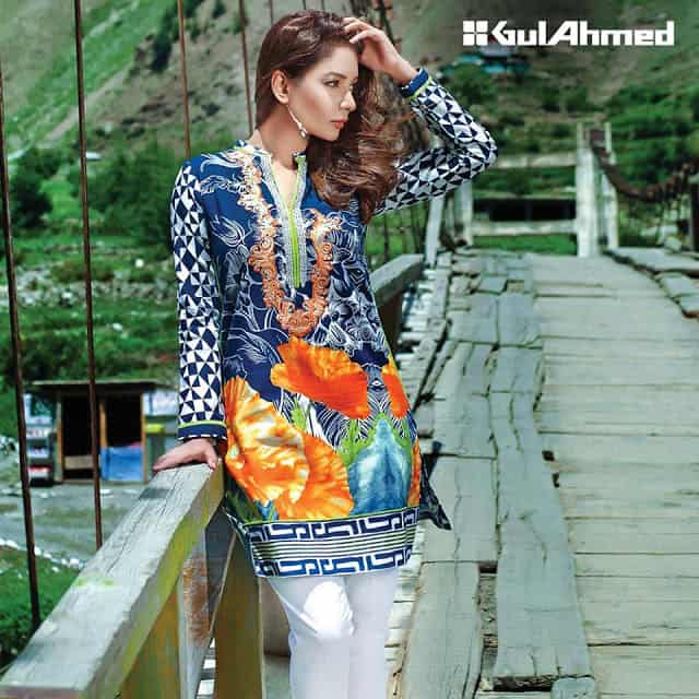 gul-ahmed-embroidered-khaddar-winter-dresses-2016-collection-11