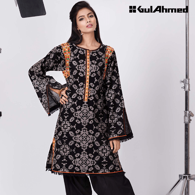 gul-ahmed-embroidered-khaddar-winter-dresses-2016-collection-12
