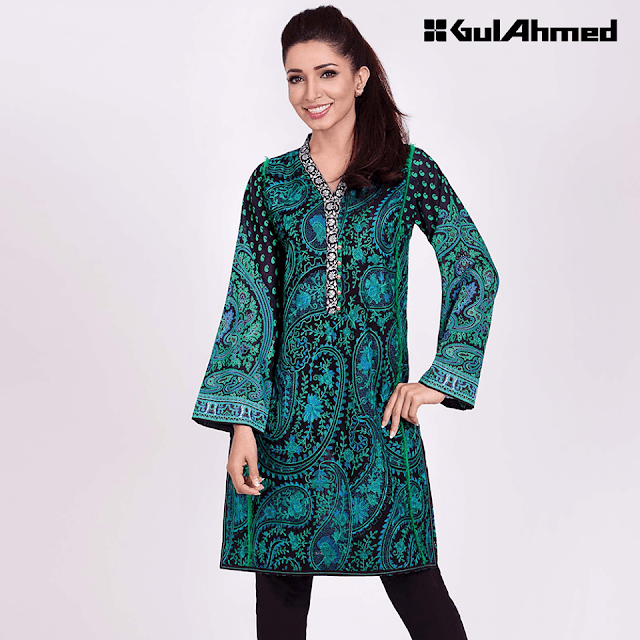 gul-ahmed-embroidered-khaddar-winter-dresses-2016-collection-13
