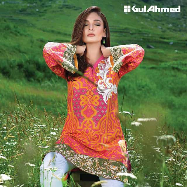 gul-ahmed-embroidered-khaddar-winter-dresses-2016-collection-2