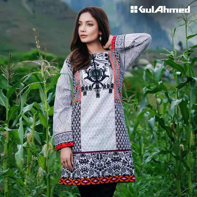 gul-ahmed-embroidered-khaddar-winter-dresses-2016-collection-3