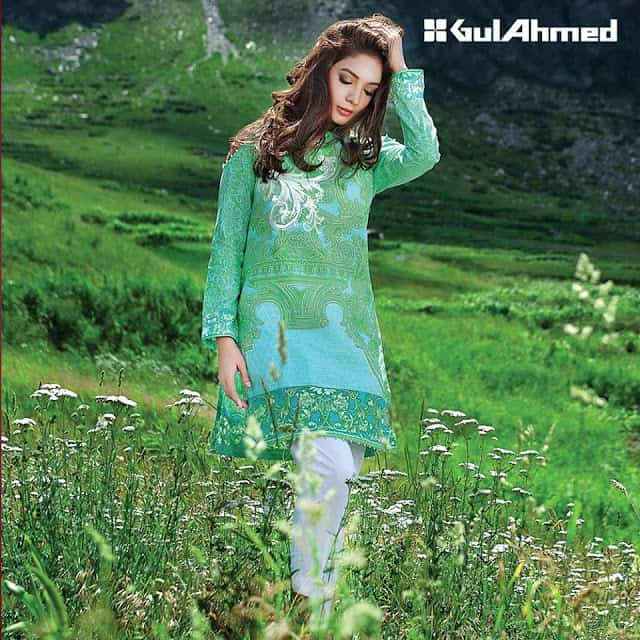 gul-ahmed-embroidered-khaddar-winter-dresses-2016-collection-4