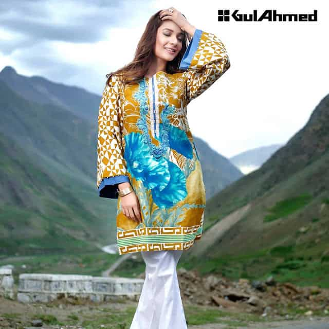 gul-ahmed-embroidered-khaddar-winter-dresses-2016-collection-5