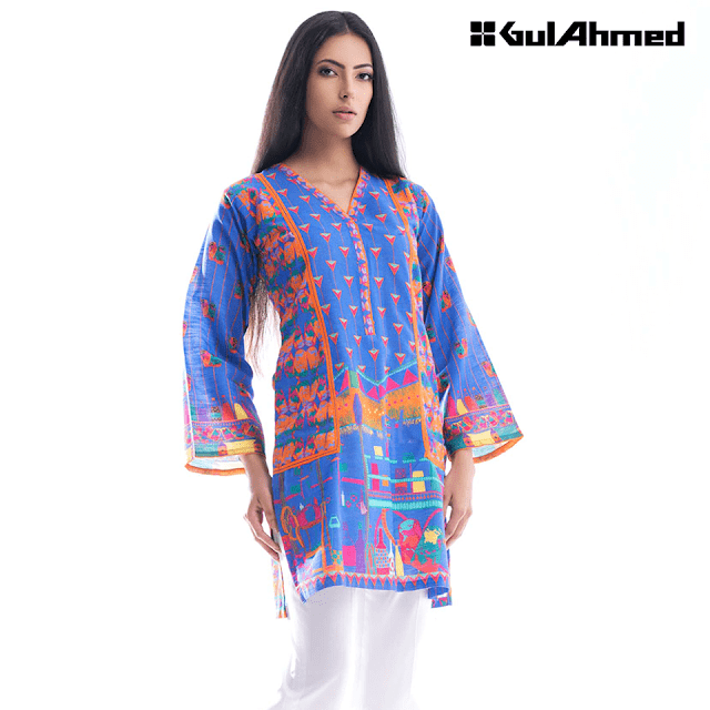 gul-ahmed-embroidered-khaddar-winter-dresses-2016-collection-8