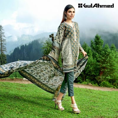 gul-ahmed-latest-khaddar-winter-dresses-collection-2016-12