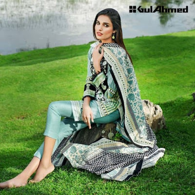 gul-ahmed-latest-khaddar-winter-dresses-collection-2016-16