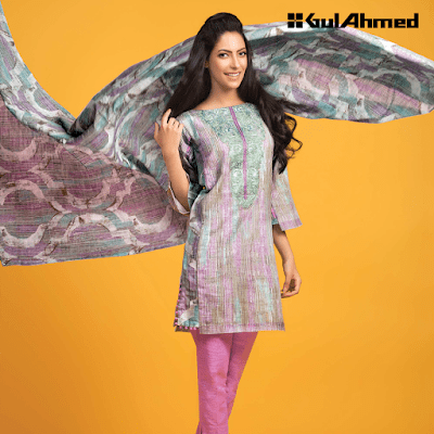 gul-ahmed-latest-khaddar-winter-dresses-collection-2016-3