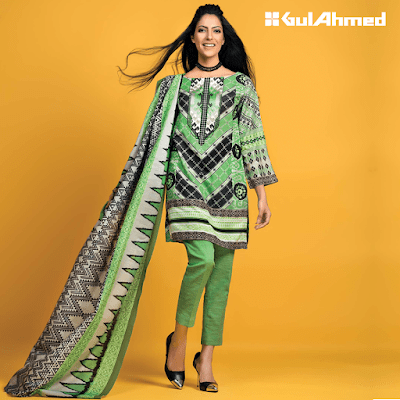 gul-ahmed-latest-khaddar-winter-dresses-collection-2016-4