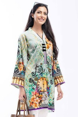 gul-ahmed-single-satin-winter-digital-linen-collection-2016-10