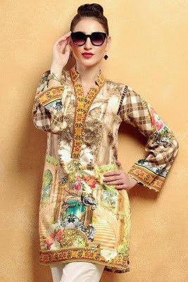 gul-ahmed-single-satin-winter-digital-linen-collection-2016-4