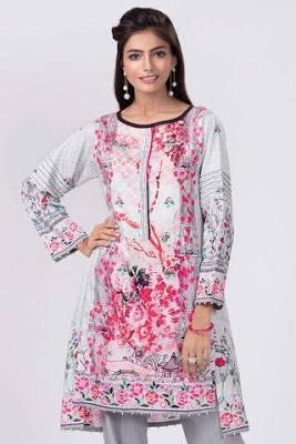 gul-ahmed-single-satin-winter-digital-linen-collection-2016-6