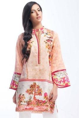 gul-ahmed-single-satin-winter-digital-linen-collection-2016-7