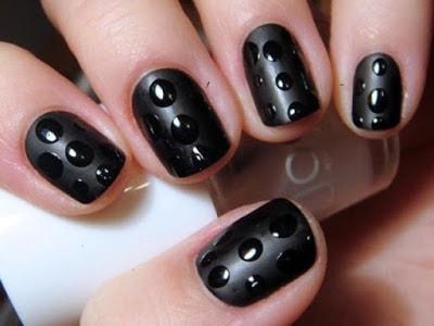 hand-painted-fashion-nail-art-designs-2016-11