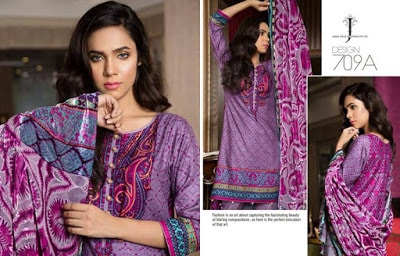 jubilee-textiles-floral-premium-valvet-winter-dresses-2016-collection-15