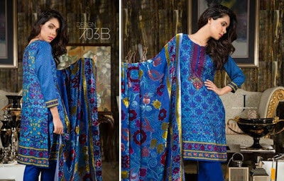 jubilee-textiles-floral-premium-valvet-winter-dresses-2016-collection-7