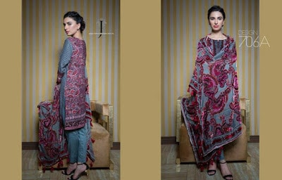 jubilee-textiles-floral-premium-valvet-winter-dresses-2016-collection-9