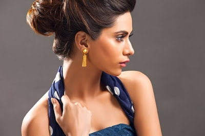 kayseria-latest-jewelry-designs-collection-2016-in-pakistan-1