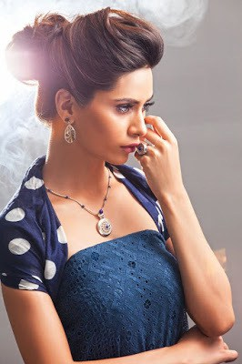 kayseria-latest-jewelry-designs-collection-2016-in-pakistan-13