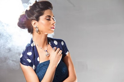 kayseria-latest-jewelry-designs-collection-2016-in-pakistan-3