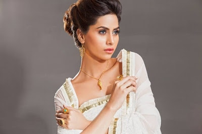 kayseria-latest-jewelry-designs-collection-2016-in-pakistan-7