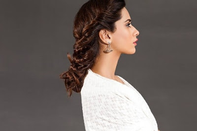 kayseria-latest-jewelry-designs-collection-2016-in-pakistan-9