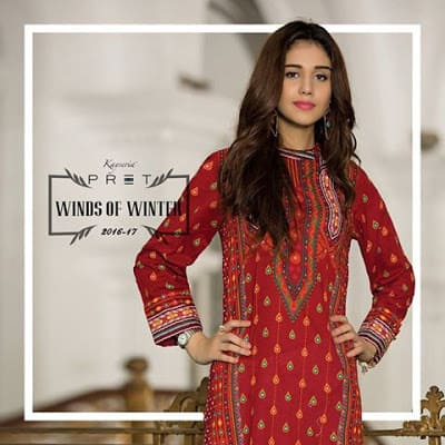 kayseria-pret-dresses-winds-of-winter-shawl-collection-2016-2